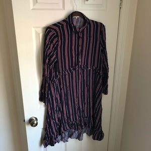C&A dress barely used